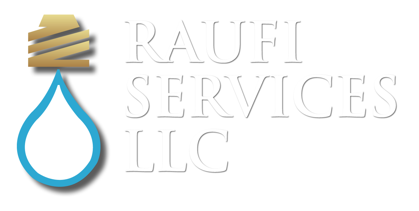 Raufi Services